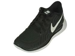 Nike-running schoenen-Nike Free 5.01