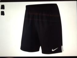 Nike-Sport en vrijetijdskleding-Nike Court 7 short1