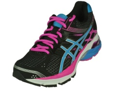 Asics-running schoenen-Gel-Pulse 71