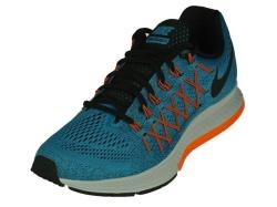 Nike-running schoenen-Nike Air Zoom Pegasus1