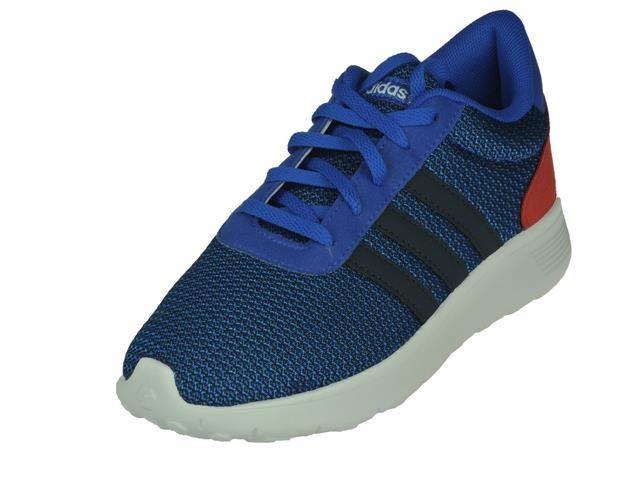 Adidas Lite Racer Kids