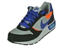 Nike-Sportschoen / Mode-Nike Nightazer1