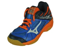 mizuno-zaal- indoorschoen-Lightning Star kids1