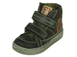 Shoesme-jongensschoenen-Shoesme Urban1