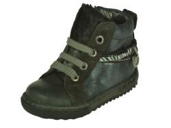 Shoesme-meisjesschoenen-Shoesme Extreme Flex1