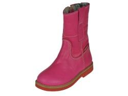 Shoesme-meisjesschoenen-Shoesme Meisjeslaarsje1