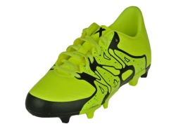 Adidas-voetbalschoenen-X 15.3 FG/AG Jun1