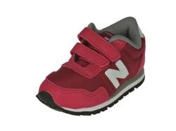 New Balance-Sportschoen / Mode-KV3961