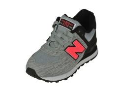 New Balance-Sportschoen / Mode-KL 5741
