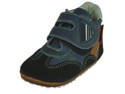 Shoesme-Leerloopschoen-Shoeme1