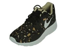 Nike-Sportschoen / Mode-Nike kaishi Print1