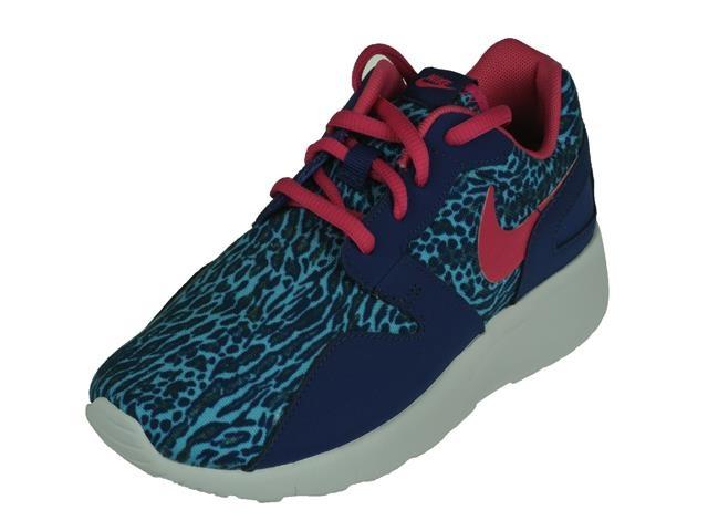Nike Nike Kaishi Print