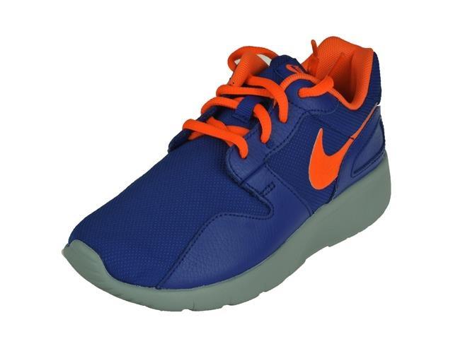 Nike Nike Kaishi
