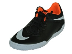Nike-Turf/straatbeeld-Nike Jun Hypervenom IC1