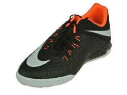 Nike-Turf/straatbeeld-Nike Hyperphenom IC1