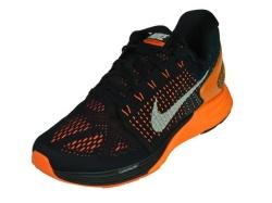 Nike-running schoenen-Nike Lunarglide1