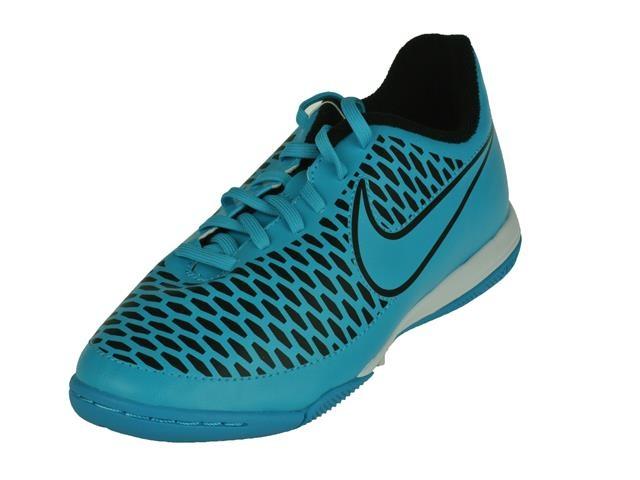 Jun Ic1 Onda Scarpe Indoor Magista da Indoor Nike 0wxITaUq