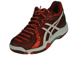 Asics-zaal- indoorschoen-Gel-Thrust1