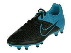 Nike-voetbalschoenen-Nike magista Onda1
