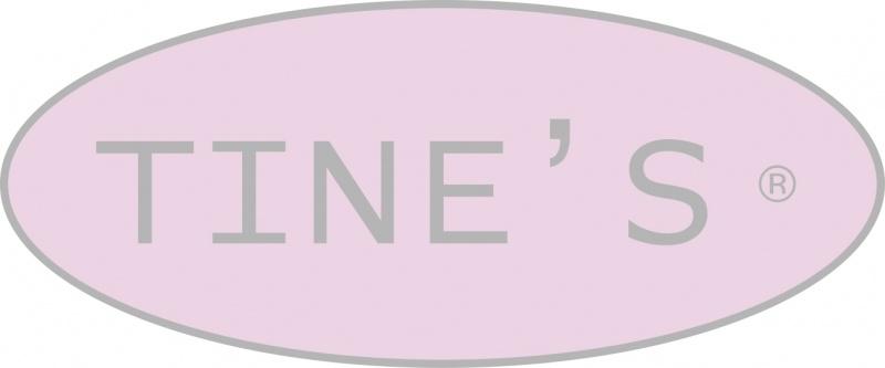 Tine's logo