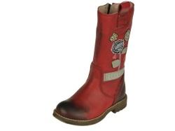 Red Rag-meisjesschoenen-Red Rag laarsje1