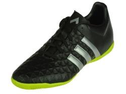 Adidas-zaal- indoorschoen-ACE 15.4 INDOOR1