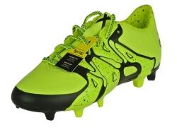 Adidas-voetbalschoenen-X 15.3 FG/AG1