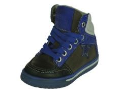 Track style-jongensschoenen-Track-Style Halfhoge vete1