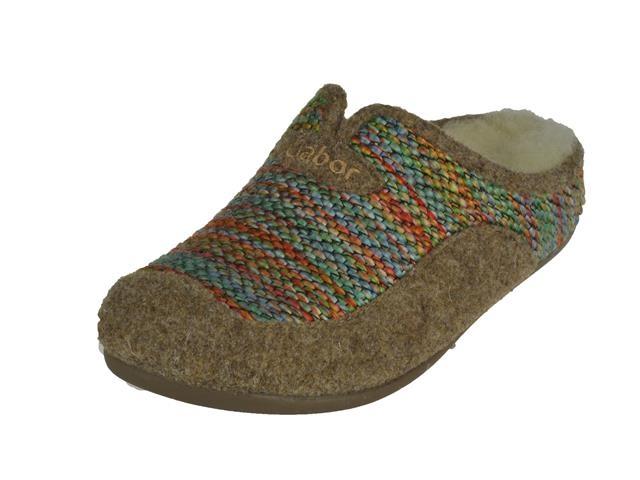 Gabor Pantoffel slipper