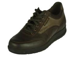 Mephisto-sportieve schoenen-Grant1