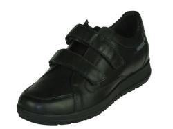 Mephisto-sportieve schoenen-Giovani1