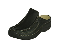 Wolky-slippers-Roll Slite1