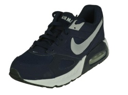 Nike-running schoenen-Nike Air Max Ivo Jun1