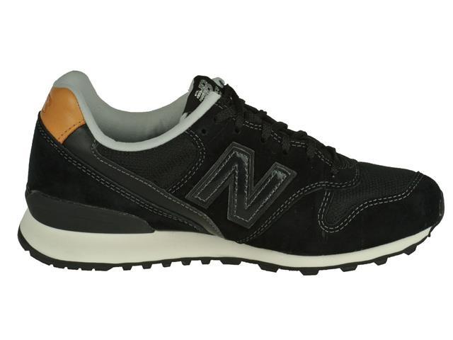 new balance dames wr996 zwart
