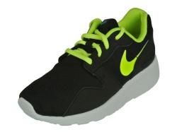 Nike-Sportschoen / Mode-Kaishi1