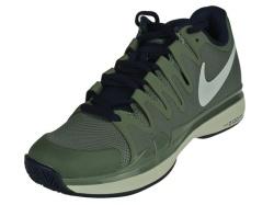 Nike-Tennisschoen/Kunstgras-Zoom Vapor 9.5 Tour1
