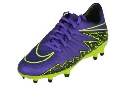 Nike-voetbalschoenen-Hypervenom Phelon II1