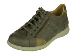 Mephisto-sportieve schoenen-Mathis1