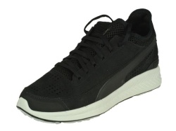 Puma-Sportschoen / Mode-Ignite Sock1