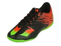 Adidas-zaal- indoorschoen-Messi 15.4 Indoor1