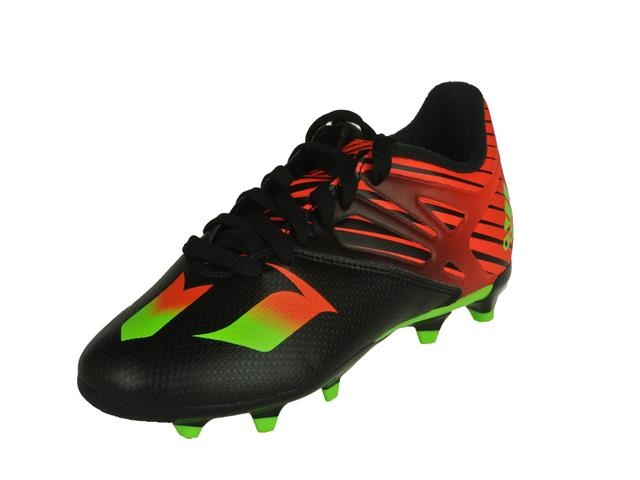 Adidas Messi 15.3 J