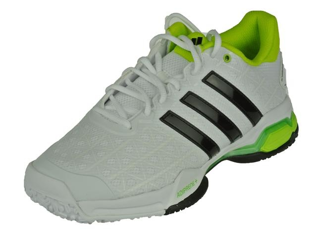 Adidas Barricade Club