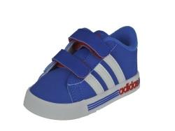Adidas-Sportschoen / Mode-Daily Team1