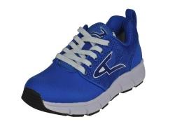 Piedro-jongensschoenen-Blauw Runner1