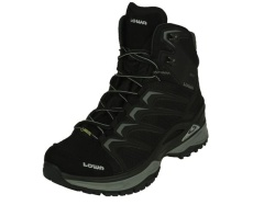 Lowa-wandelschoenen-Innox GTX Mid1