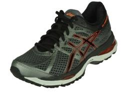 Asics-running schoenen-Gel-Cumulus 171