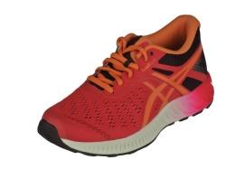 Asics-running schoenen-FuzeX Lyte1