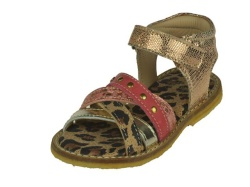 Shoesme-sandalen-Kindersandaal1