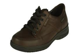 Mephisto-sportieve schoenen-Iggy Bruin1