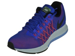 Air Zoom Pegasus 32 Flash